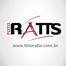 Foto Ratts